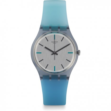 Swatch Sea-Pool Watch
