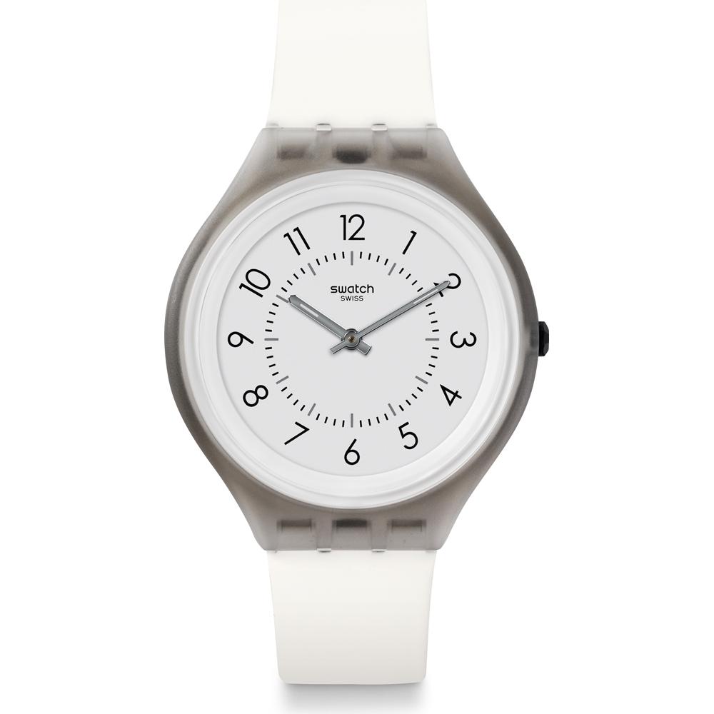 c3f9133622e0 Swatch Skin SVUM101 Skinclass Watch • EAN  7610522747050 • Watch.co.uk