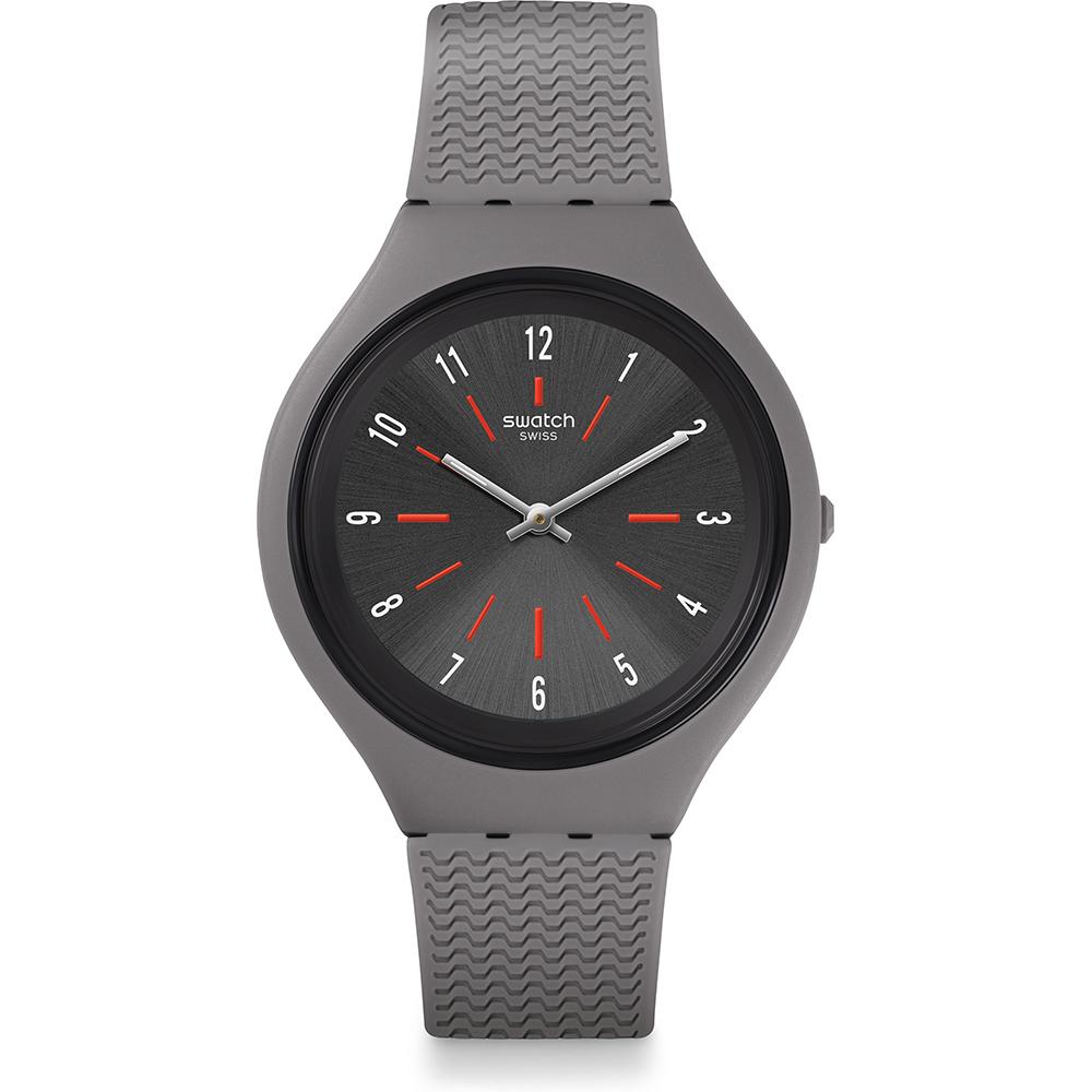 08b20adf79fb Swatch Skin SVUM103 Skinshado Watch • EAN  7610522780279 • Watch.co.uk