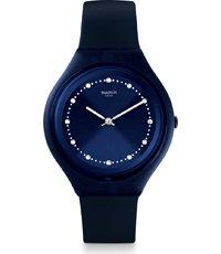 0ba0e3d713ae Swatch Skin SVUN103 Skinkiss Watch • EAN  7610522780286 • Watch.co.uk