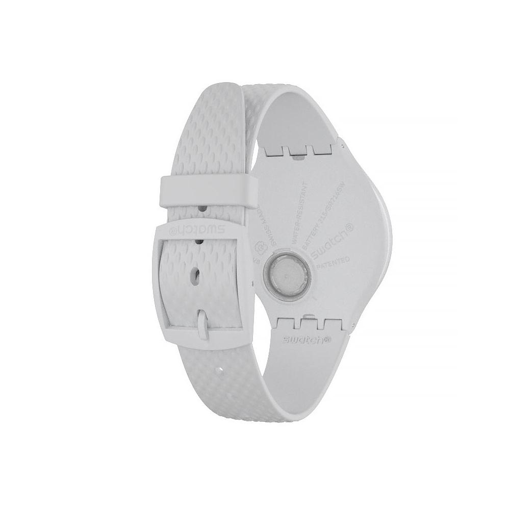 99b153afaf66 Swatch Skin SVUM102 Skinstructur Watch • EAN  7610522791510 • Watch ...