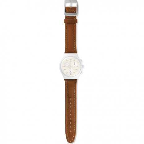 Swatch Strap 2014