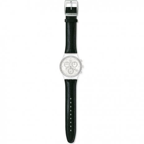 Swatch Strap 2004
