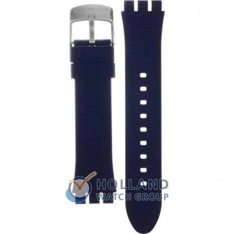 Swatch YCS594 Sweet Sailor Strap