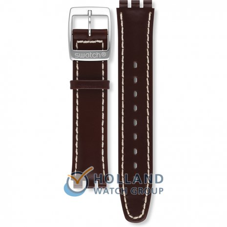Swatch YGS431 Uomo D'Onore Strap