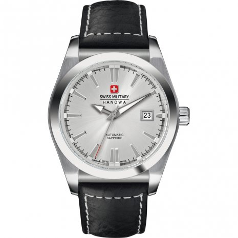 Swiss Military Hanowa Colonel Watch