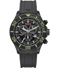 df49745be41 Casio Edifice Bluetooth ECB-800TR-2A Toro Rosso - Bluetooth ...