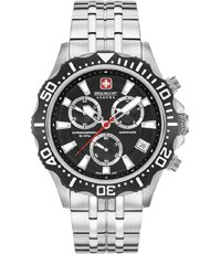 06-5305.04.007 Patrol Chrono 44mm