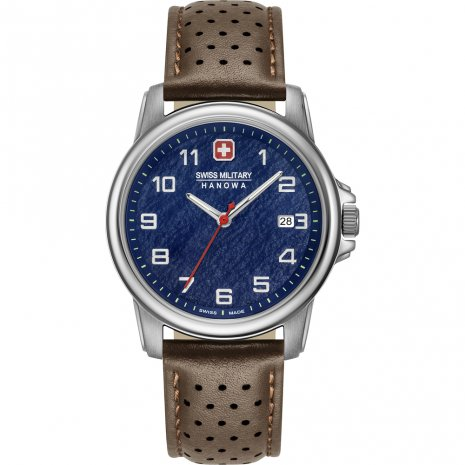 Swiss Military Hanowa Swiss Rock Watch
