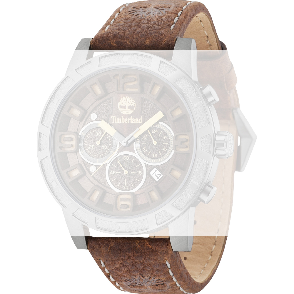 Timberland A15251JSU 12 15251J Maynard • Official dealer • Watch.co.uk 2ae8ed22ab4