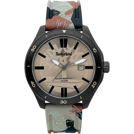 Timberland Ashland Watch