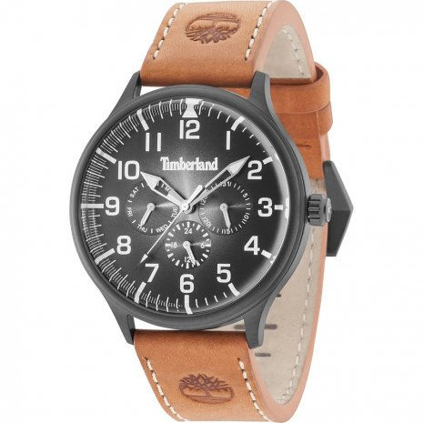 Timberland Blanchard Watch