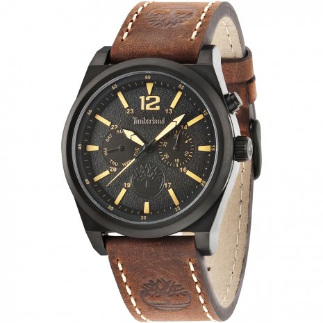 Timberland Brant Watch
