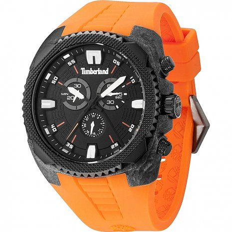 Timberland Bridgton Watch