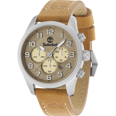 Timberland Carleton Watch