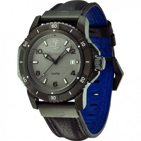 Timberland Charlestown Watch