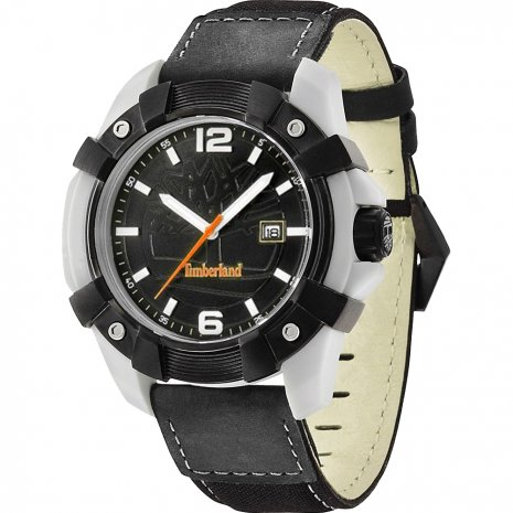 Timberland Chocorua Watch