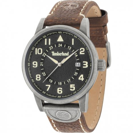 Timberland Cohasset Watch