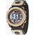 Timberland Duston Watch