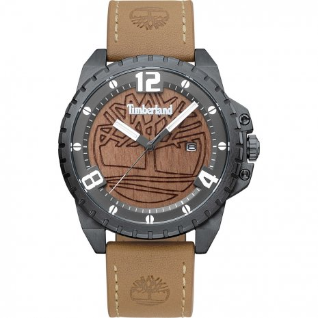 Timberland Eastford Watch