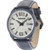 Timberland Ellsworth Watch