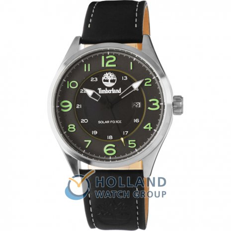 Timberland Farmington Watch