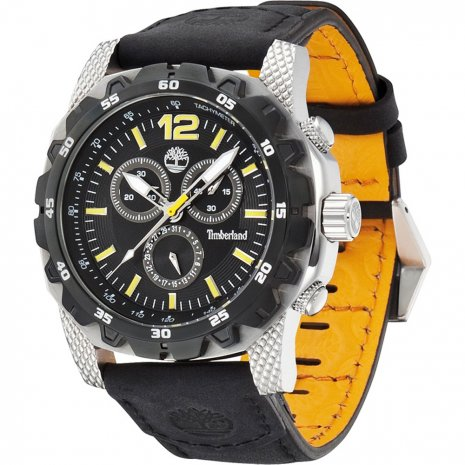 Timberland Front Country Watch