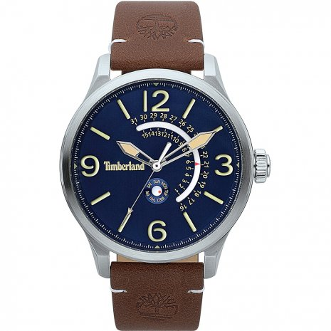 Timberland Hollace Watch