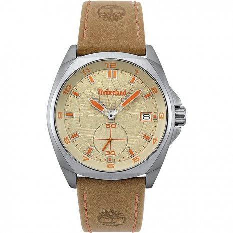 Timberland Hutchington Watch