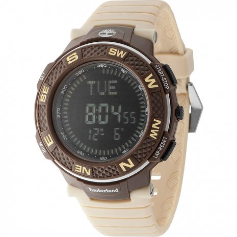 Timberland Mendon Watch