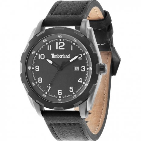 Timberland Newmarket Watch