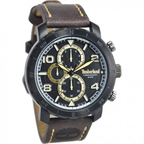 Timberland Norwood Watch