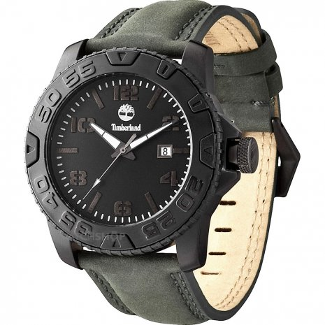 Timberland Ogunquit Watch