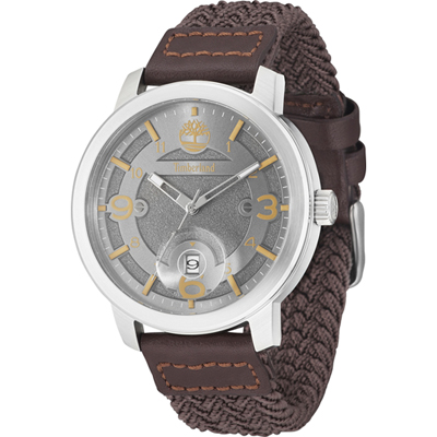 Timberland Pembroke Watch
