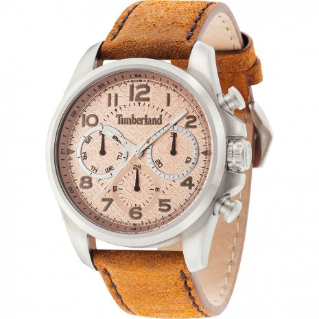 Timberland Smithfield Watch