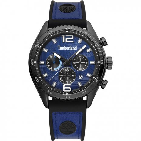 Timberland Stonington Watch