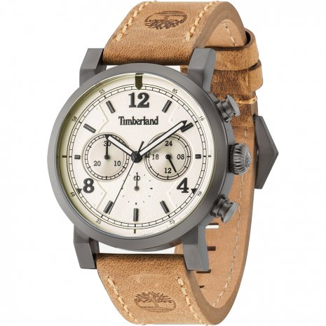 Timberland Templeton Watch