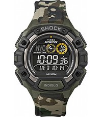 T49971 Expedition Digital 49mm