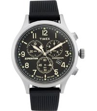 TW2R56100 Expedition Scout 42mm