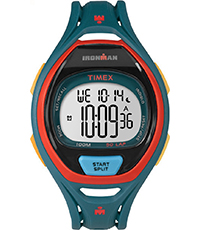 TW5M01400 Ironman Sleek 50 42mm
