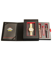 UG0118 Originals 1962 39mm Limited Edition: Gift Set with 2 Extra Straps