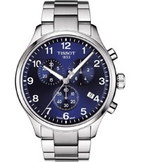 T1166171104701 Chrono XL 45mm
