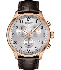 T1166173603700 Chrono XL 45mm