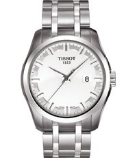 T0354101103100 Couturier 39mm