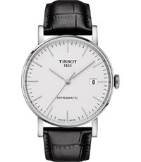 T1094071603100 Everytime 40mm