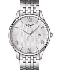 T0636101103800 Tradition 42mm