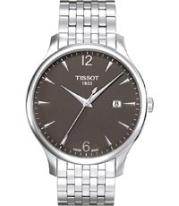T0636101106700 Tradition  42mm