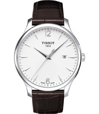 T0636101603700 Tradition 42mm