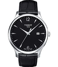 T0636101605700 Tradition 42mm