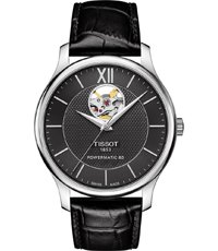 T0639071605800 Tradition 40mm